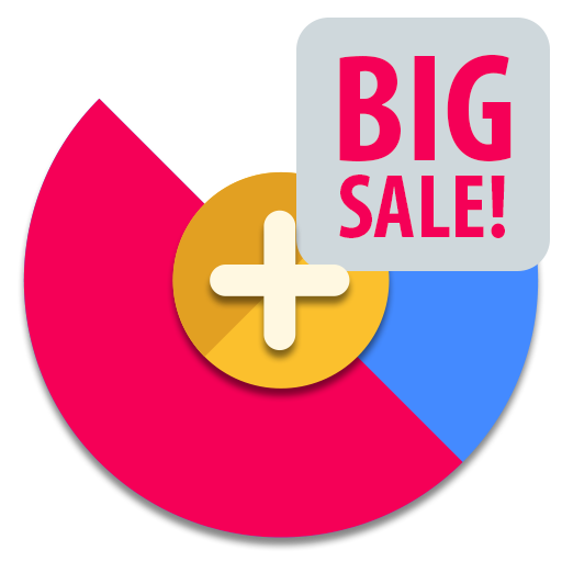 UPDATE: (SALE) MATERIALISTIK ICON PACK 11 2 Apk Android Game